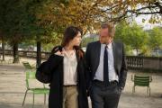 Mostra de Venise : le cinéma français très présent