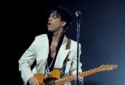 Prince, Leonard Cohen, Baxter Dury… Une rentrée en musique