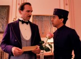 Truffaut, Wes Anderson, Sergio Leone… Les coffrets à offrir à Noël