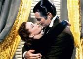 Autant en emporte le vent, un des cinq films record du cinéma