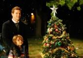 10 idées de sorties pour les vacances de Noël