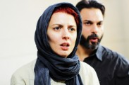 Asghar Farhadi : « Mon cinéma est démocratique »