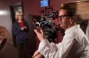 Nicolas Winding Refn : « Drive est un film sur Hollywood »