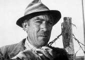 Gauguin, Quasimodo, Zorba...Anthony Quinn en cinq rôles