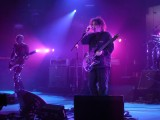 The Cure, nouvel album live