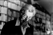 Hubert Nyssen, un éditeur en cinq auteurs
