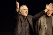Le paradoxe Spielberg