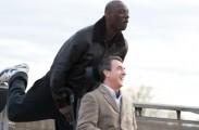 La nouvelle cote du cinéma français à l'international