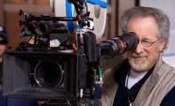 Spielberg en terre promise