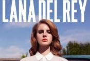 Records pour Del Rey