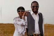 Un nouvel album pour Amadou et Mariam