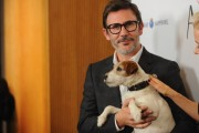 Michel Hazanavicius : « The Artist ne m'appartient plus »