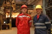 Gilles Perret : « 'De Mémoires d'ouvriers', un outil politique ! »