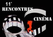 Rencontres du Cinéma européen à Vannes : l'Italie à l'honneur