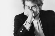 Bob Dylan, rock around the folk