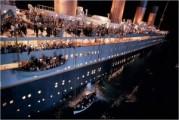 'Titanic' de James Cameron : anatomie d'un chef-d'oeuvre