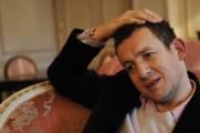 Dany Boon et Valérie Lemercier les mieux payés