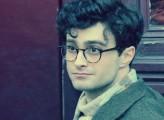 Radcliffe, de Potter à Ginsberg