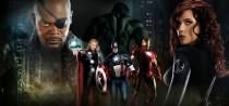 Carton plein pour Avengers