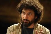 Radu Mihaileanu en masterclass