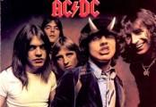 AC/DC, le retour ?