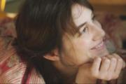 """Charlotte Gainsbourg : """" J'ai aimé le ton du roman de Musset"""""""