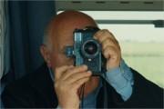 Vu hier et aujourd'hui à Cannes. Les critiques de la rédaction (23/05/2012)