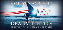 FESTIVAL DU FILM AMERICAIN DE DEAUVILLE 2008