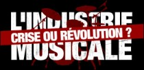 L'INDUSTRIE MUSICALE