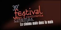 LE FESTIVAL DES 3 CONTINENTS
