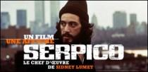 UN FILM, UNE AFFICHE : 'SERPICO'