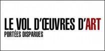 LE VOL D'OEUVRES D'ART
