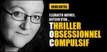 ELIZABETH HAYNES, AUTEUR D'UN...