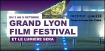 GRAND LYON FILM FESTIVAL