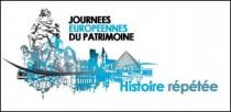 24e JOURNEES EUROPEENNES DU PATRIMOINE