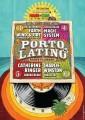 Porto Latino 2012