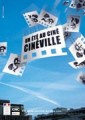 Un été au ciné - Cinéville