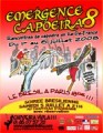 Emergence Capoeira