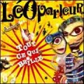Léoparleur