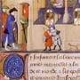 Paris 1400 : les arts sous Charles VI