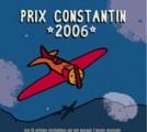 Prix Constantin