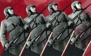 Photomontages soviétiques