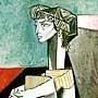 Les archives Picasso