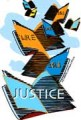 "Journée du livre ""Police-justice-médias"""