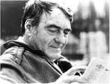 Claude Lanzmann - Shoah (1985)