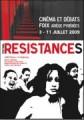 Festival Résistances de Foix