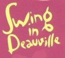 Swing in Deauville