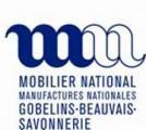 40 ans de création à la manufacture de Beauvais