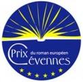 Prix Cévennes