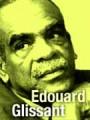 Prix Edouard Glissant
